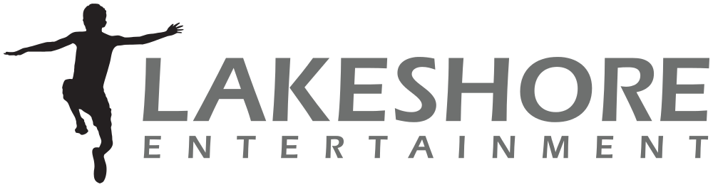 lakeshore entertainment logo