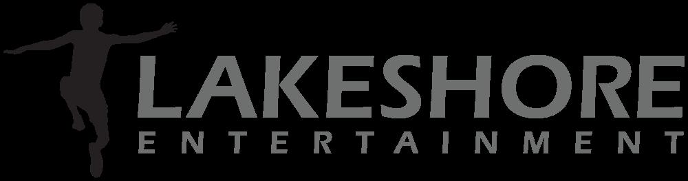 lakeshore entertainment logo