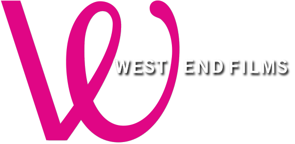 west end films logo
