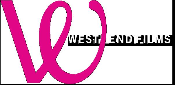 west end films logo