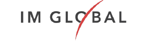 IM Global Logo