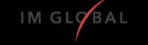 IM Global Logo