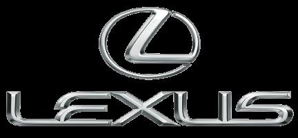 Lexus Collision Repair & Body Shop