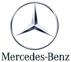 Mercedes-Benz Collision Repair Center