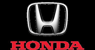 Honda Collision Repair Center & Body Shop