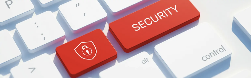 Why Move to the Cloud? 4 Security Benefits to Consider