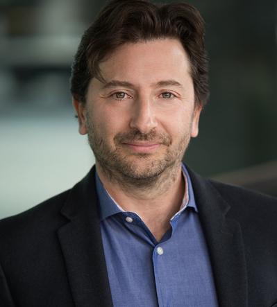 Jason Kassin