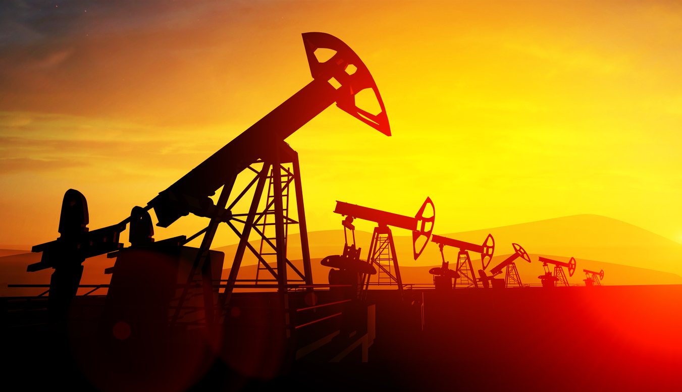 What's next for oil prices?
