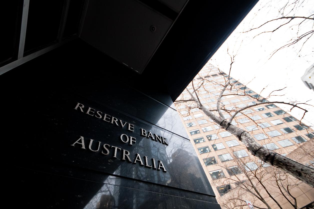 Revisiting Australia's 'Lowe Gap'