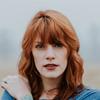 user testimonial profile picture