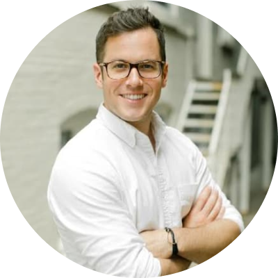 Craig Hunter, Co-founder and CEO at Dwelling