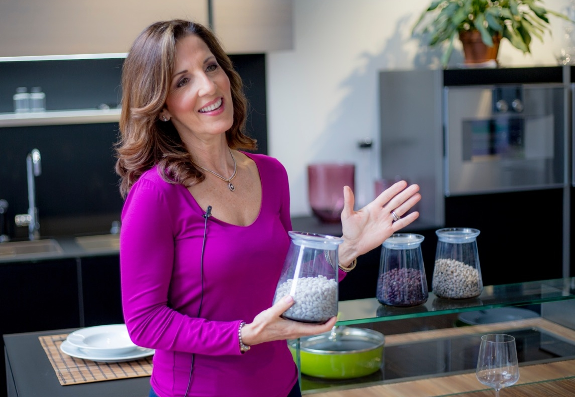 How to Work In Media as a Nutrition Entrepreneur