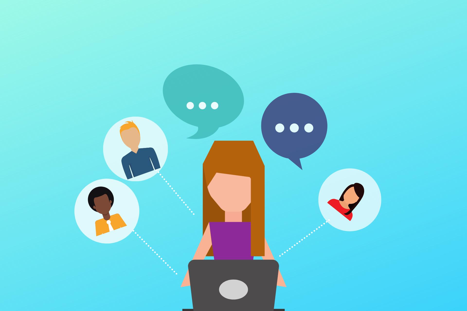 How to Host Online Webinars – Online Webinar Platforms