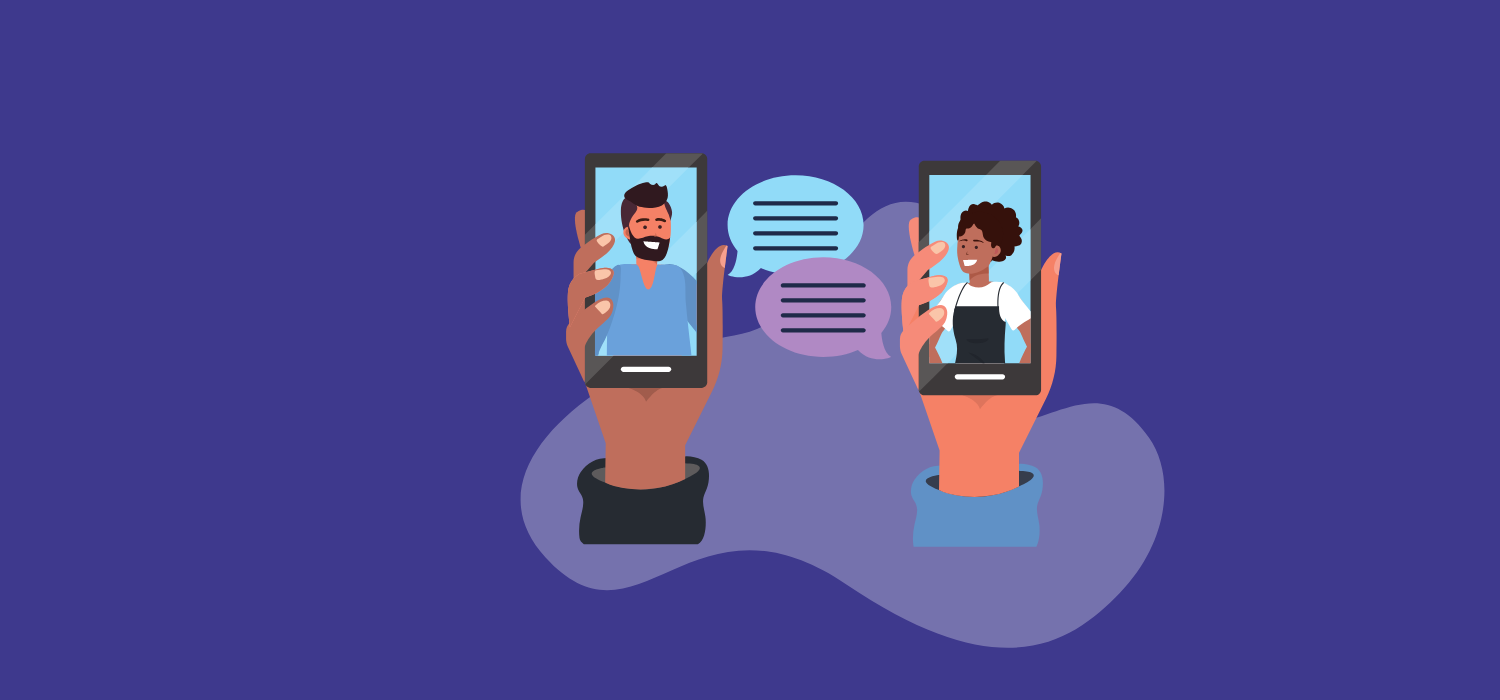 How to Introduce Wellness Clients to Telehealth
