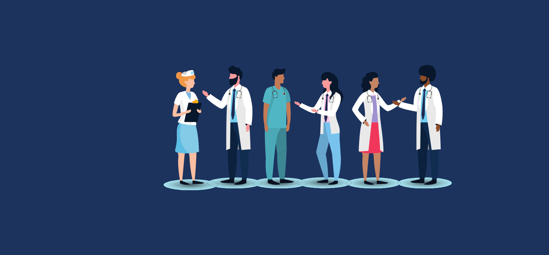 Black Lives Matter Resources for Health Professionals