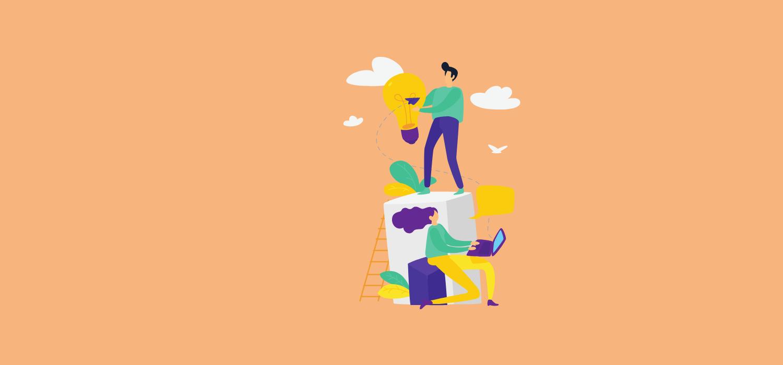 How to Market Online Wellness Programs
