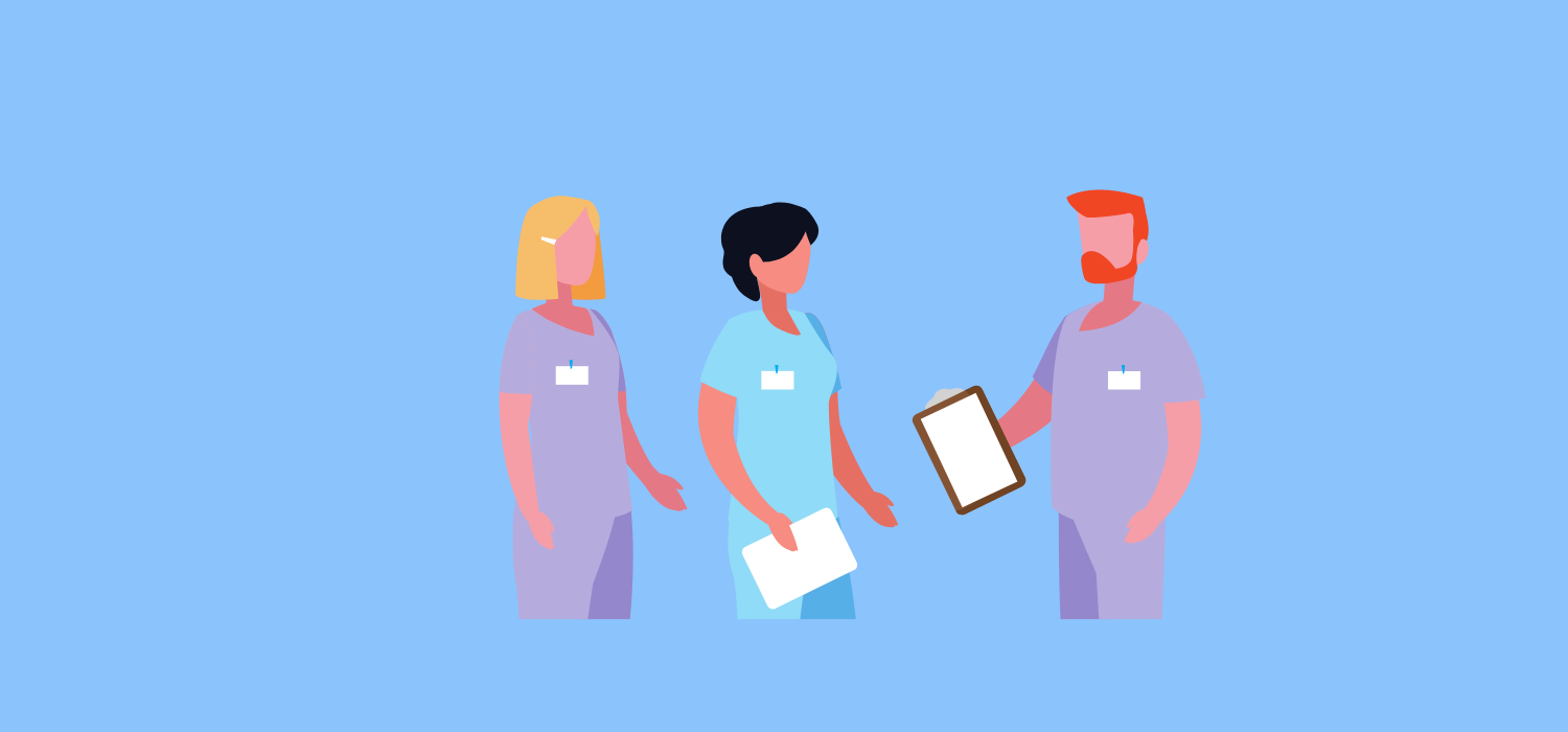 Benefits of Multidisciplinary Care Teams for Patients