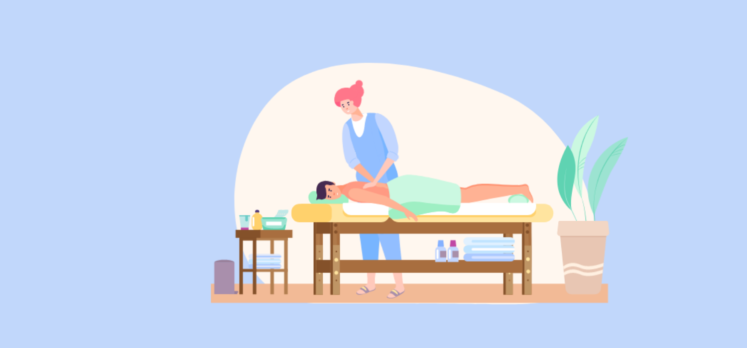 Is Massage Therapy Covered by Insurance?