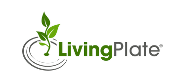 Living Plate Group Dietitian Practice Case Study