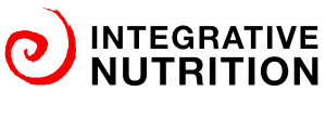 Grow With The Institute For Integrative Nutrition