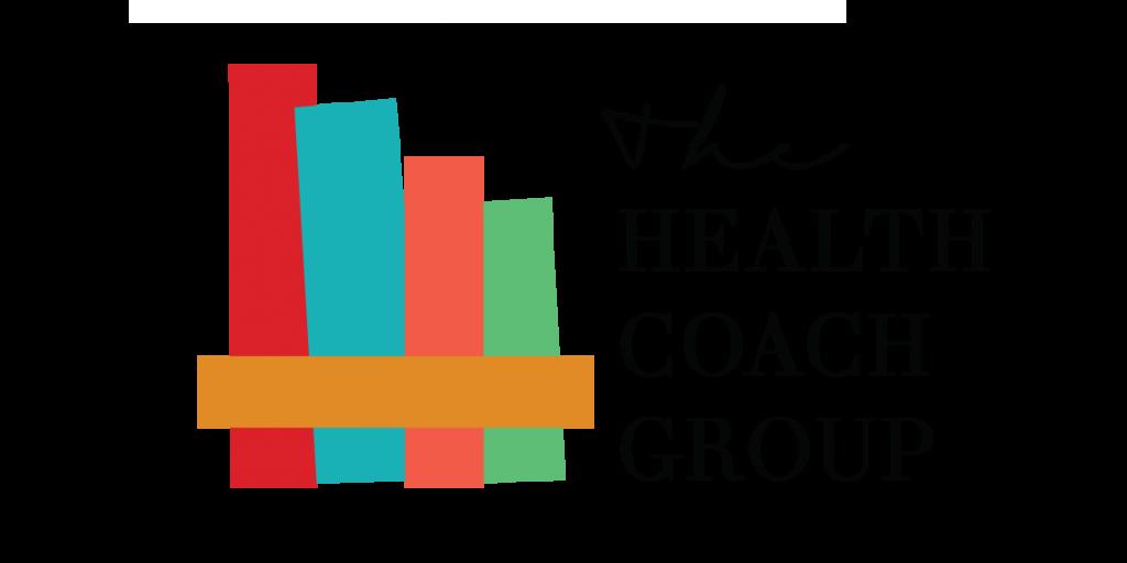 How To Create Online Wellness Programs