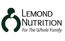 Advice For Growing Your Group Nutrition Practice