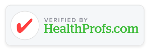 The Ultimate Guide to Making A HealthProfs Profiles