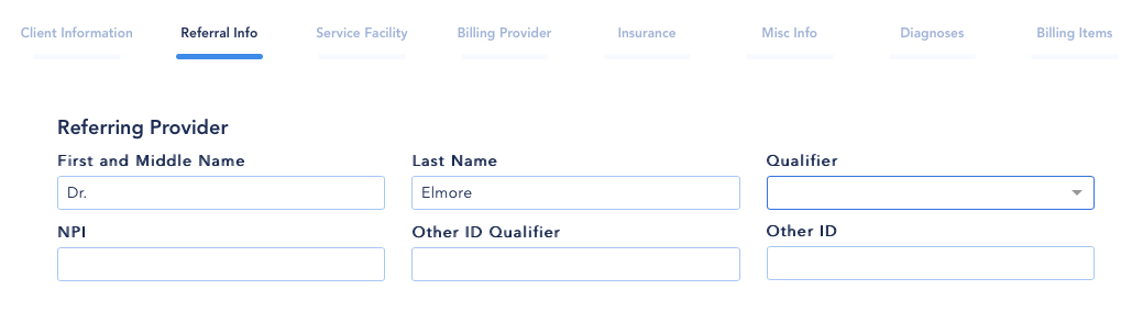 Streamlining Insurance Billing for Dietitians with Healthie