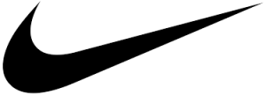Building A Wellness Brand: Names, Logos, & Trademarks