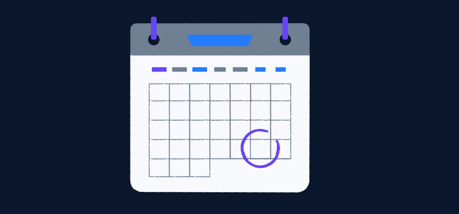 The Ins and Outs of Physical Therapy Scheduling