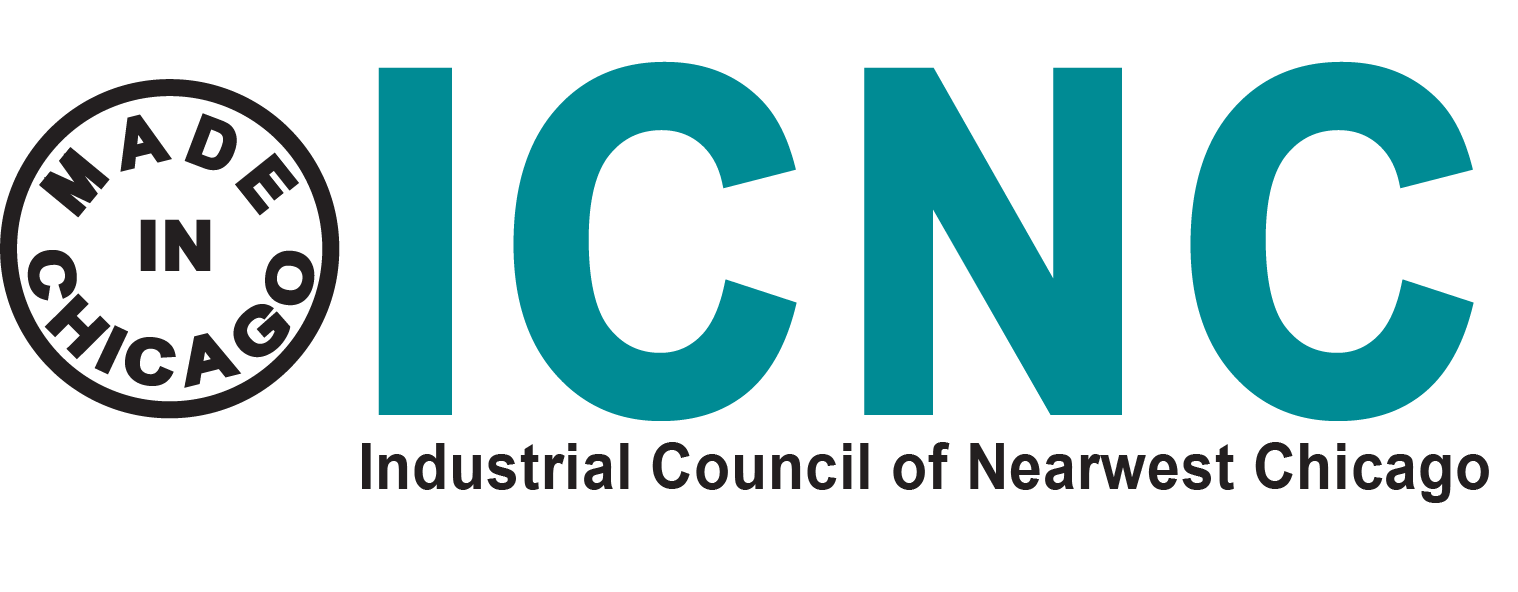 Industrial Council of Nearwest Chicago