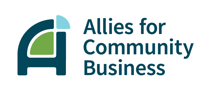 Allies for Community Business