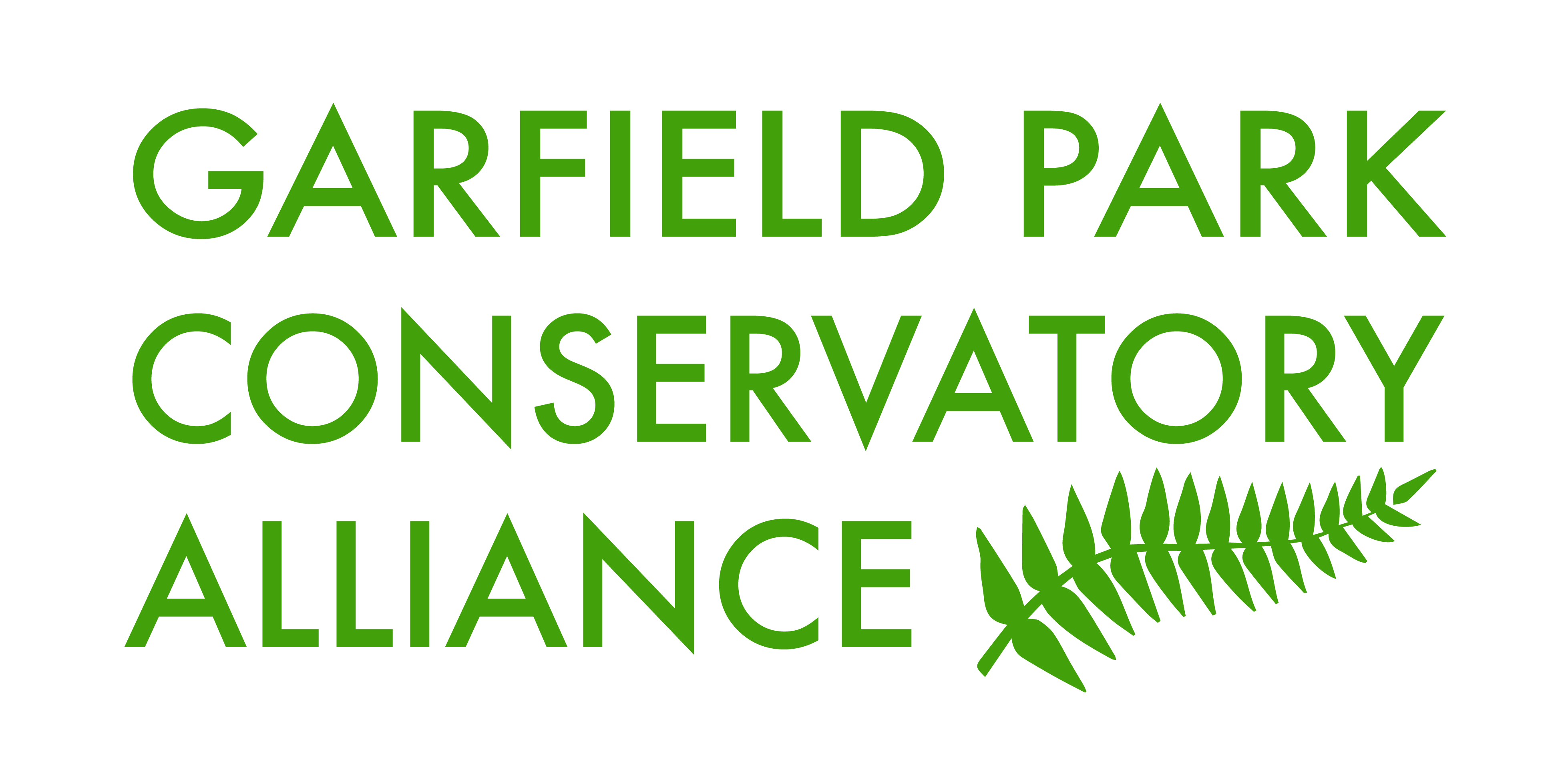 Garfield Park Conservatory Alliance