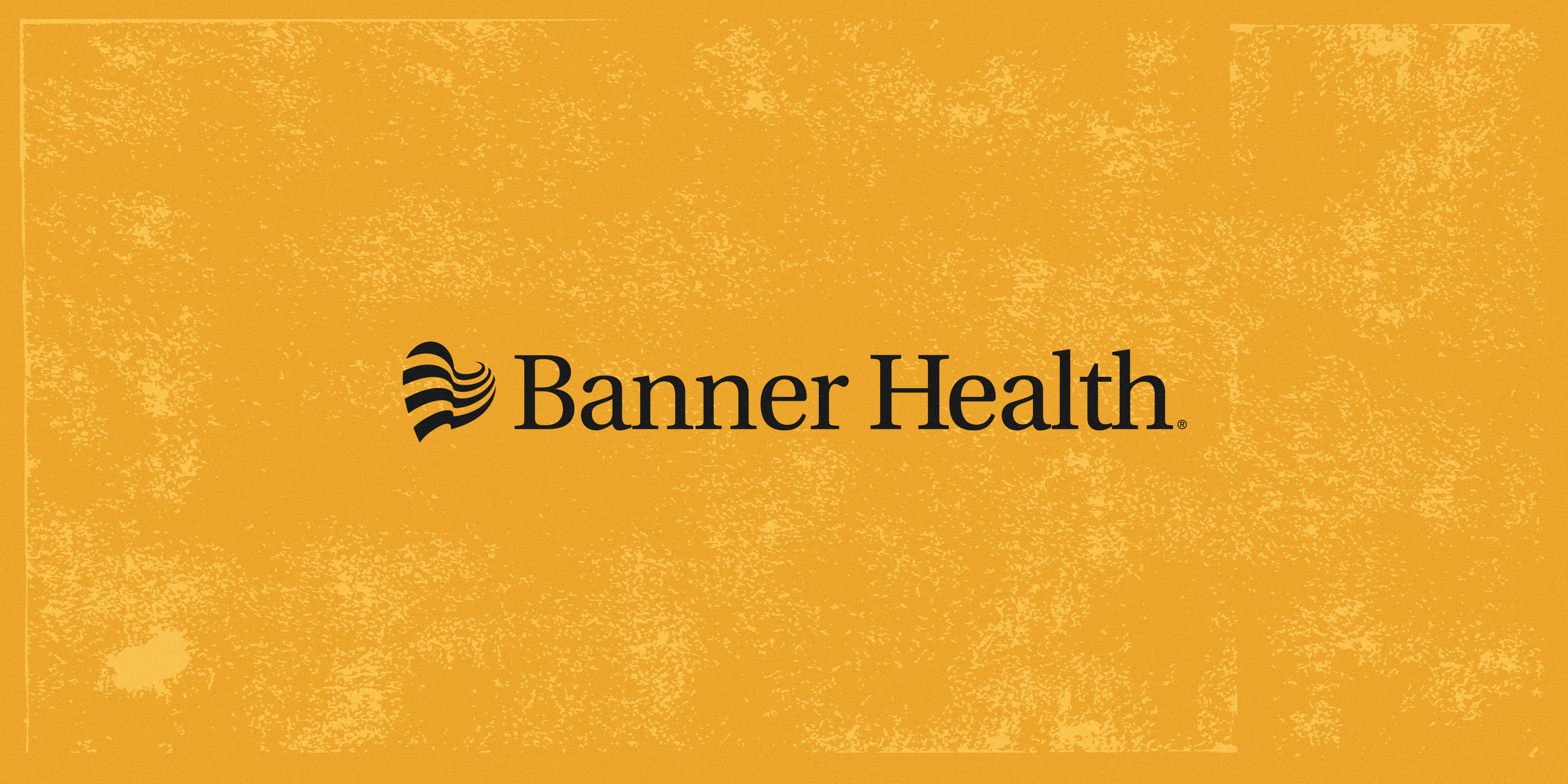 How Abstract helped Banner Health navigate a future no one planned for