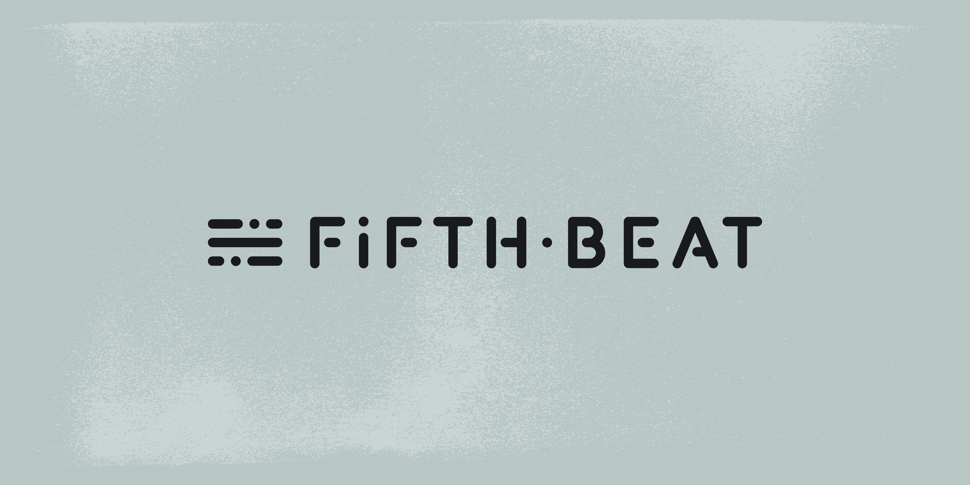 How Abstract helped Fifth Beat accelerate new project ramp times by 20%