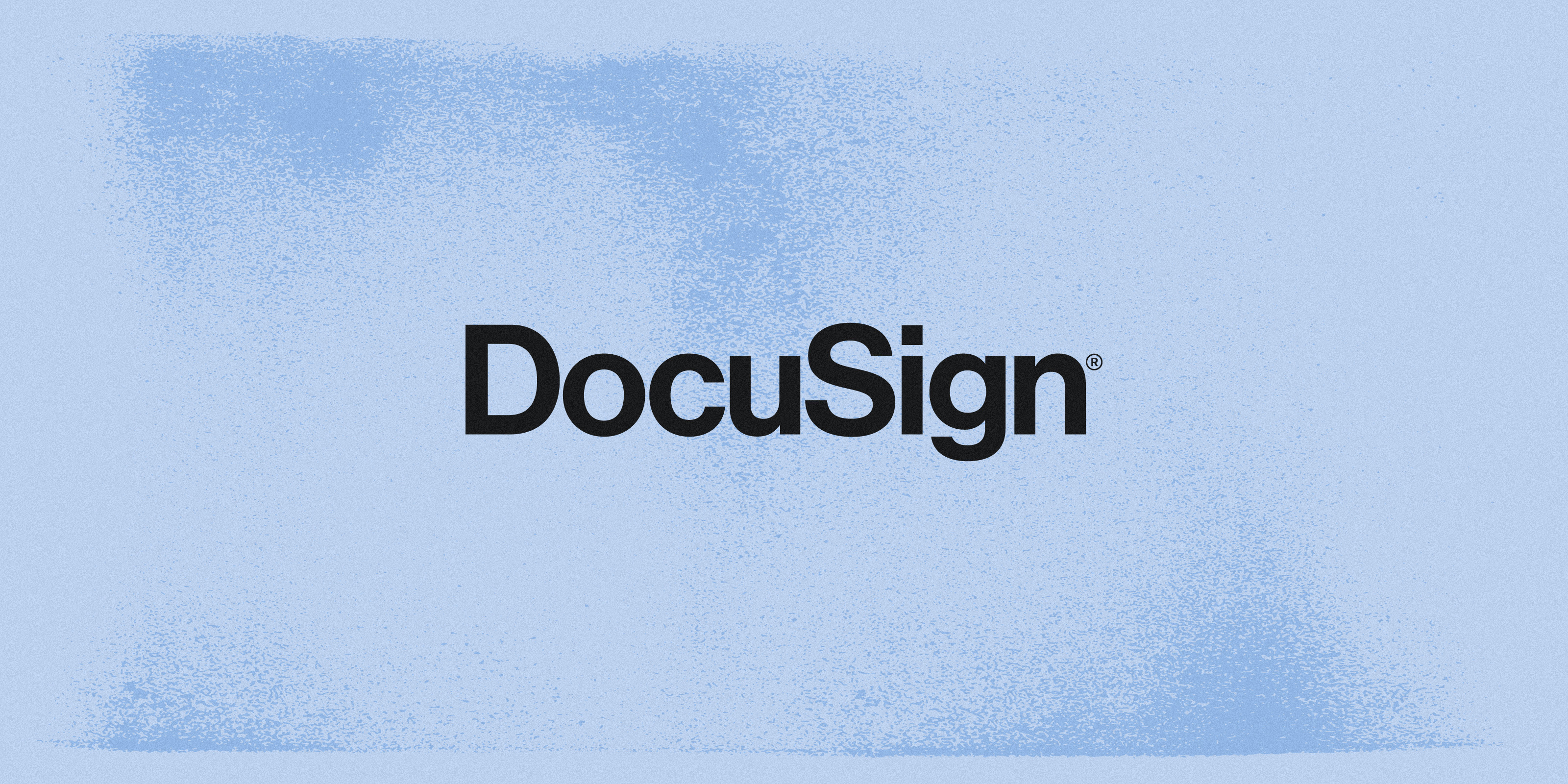 How DocuSign uses Abstract to build a culture of thoughtful collaboration
