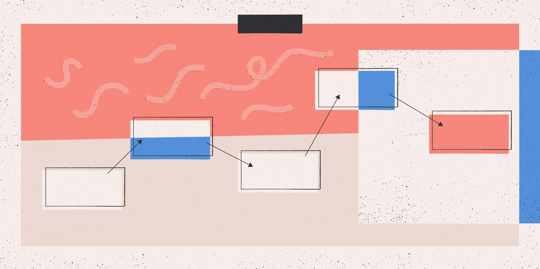 How to run a remote design sprint