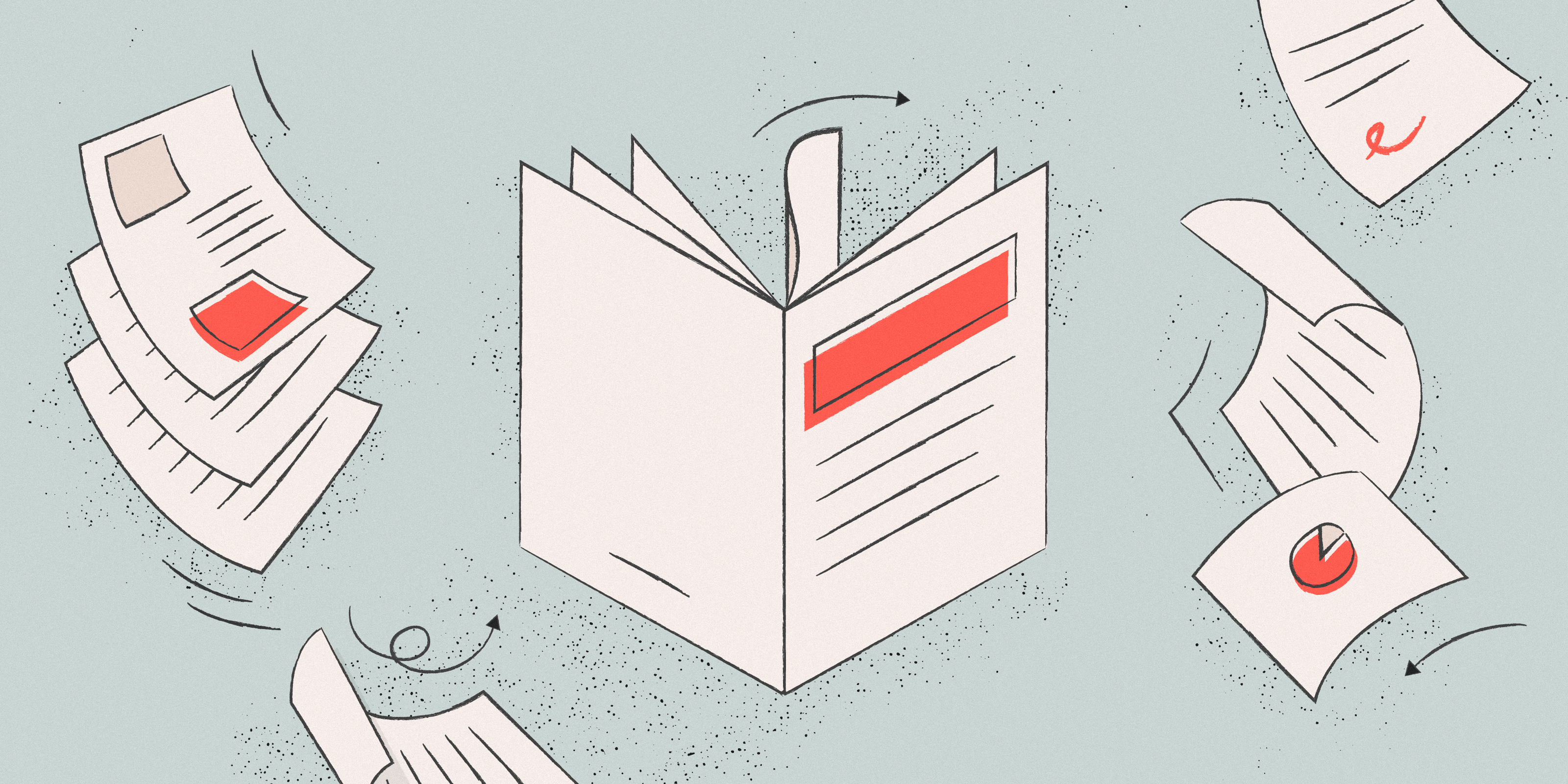 How to design a remote-friendly documentation strategy