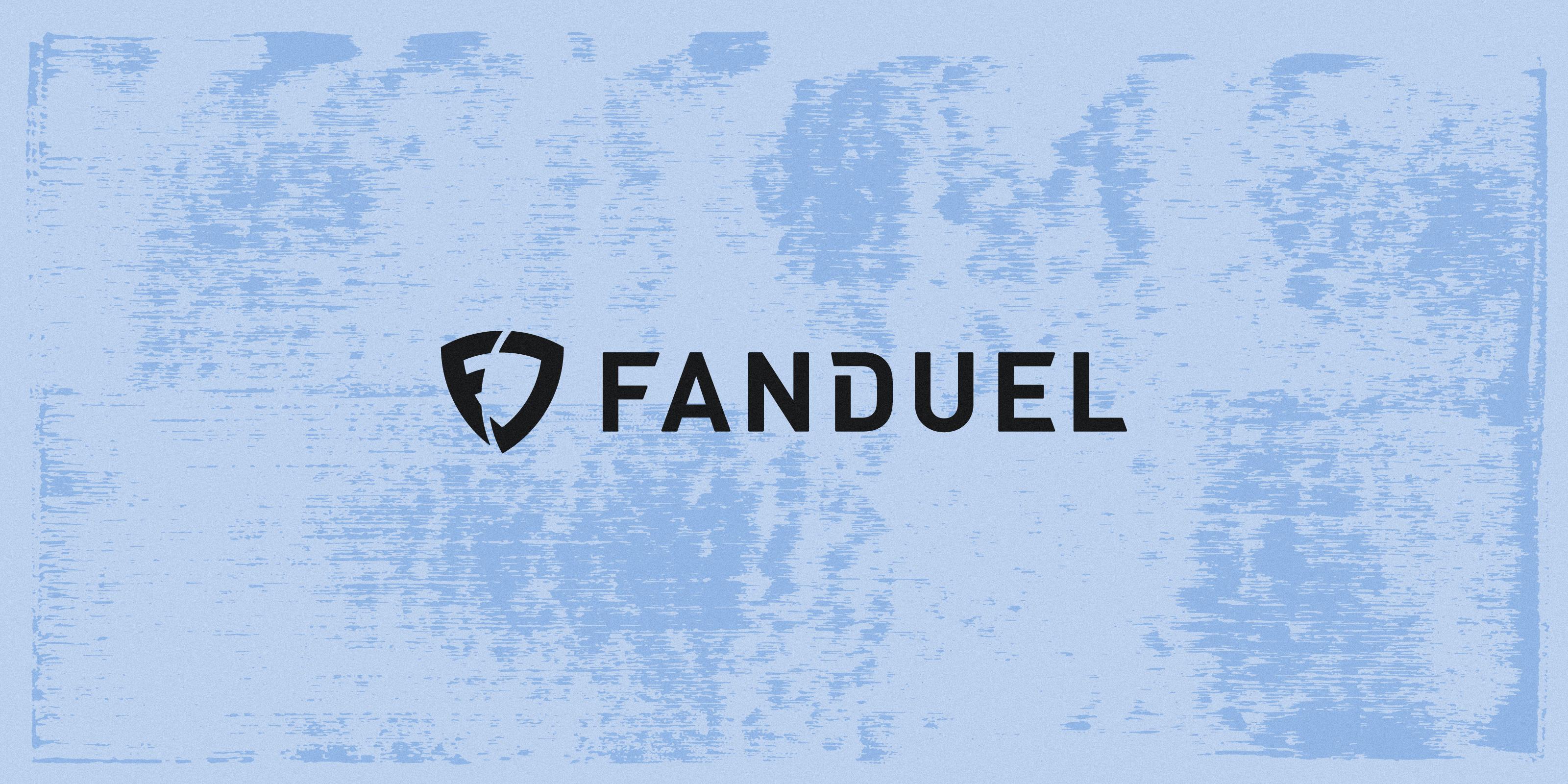 Collaborative design in Fanduel's globally distributedteam