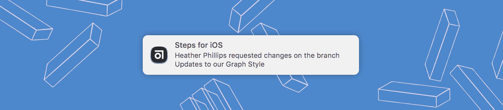 Review Request - Designer Notification