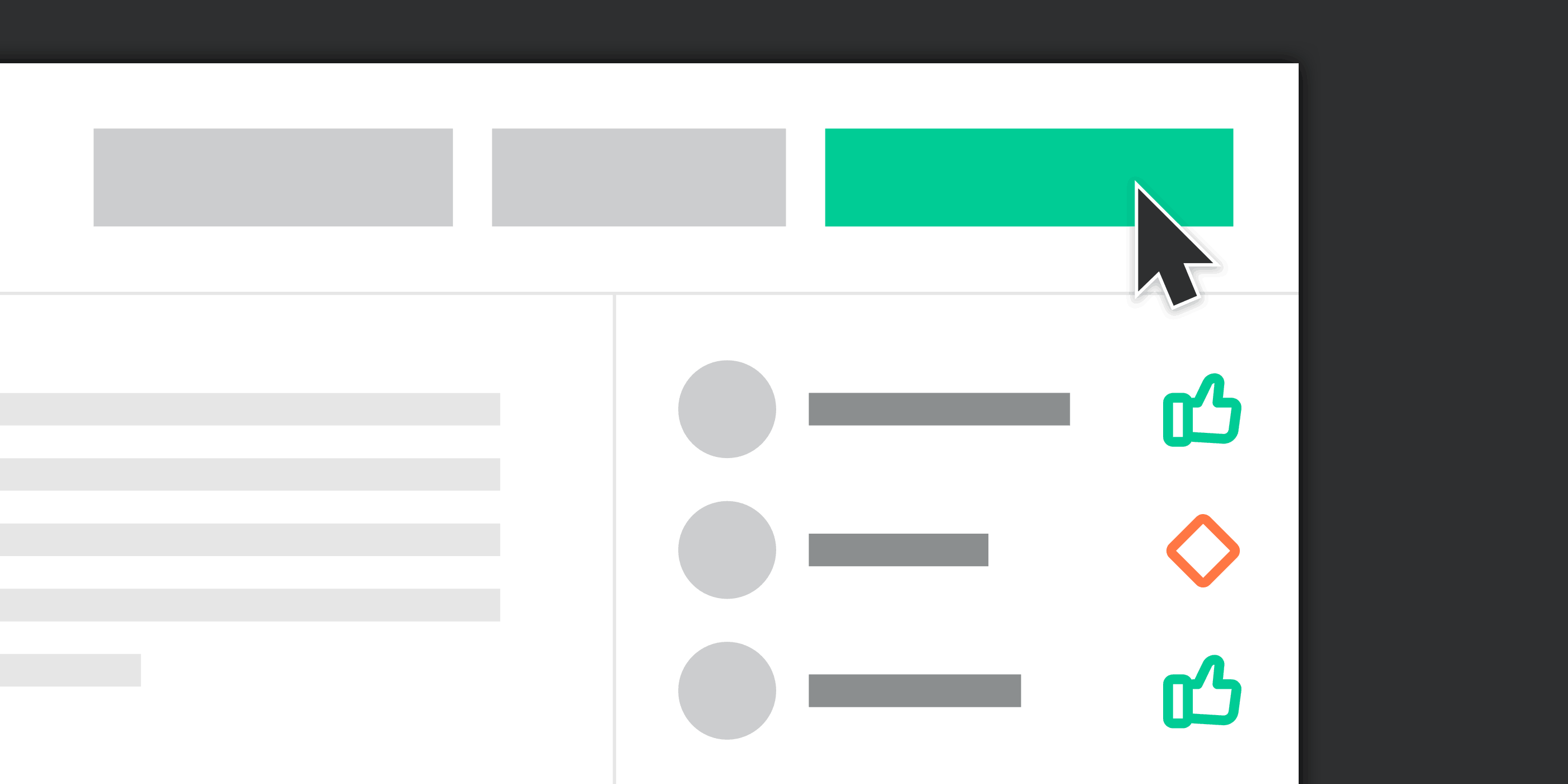 Introducing Review Requests and Comment History
