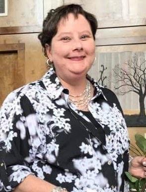 Deana Tucker