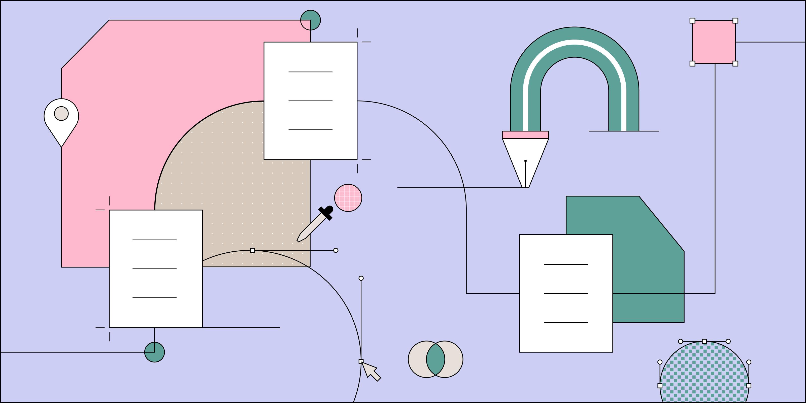 Why you need design documentation
