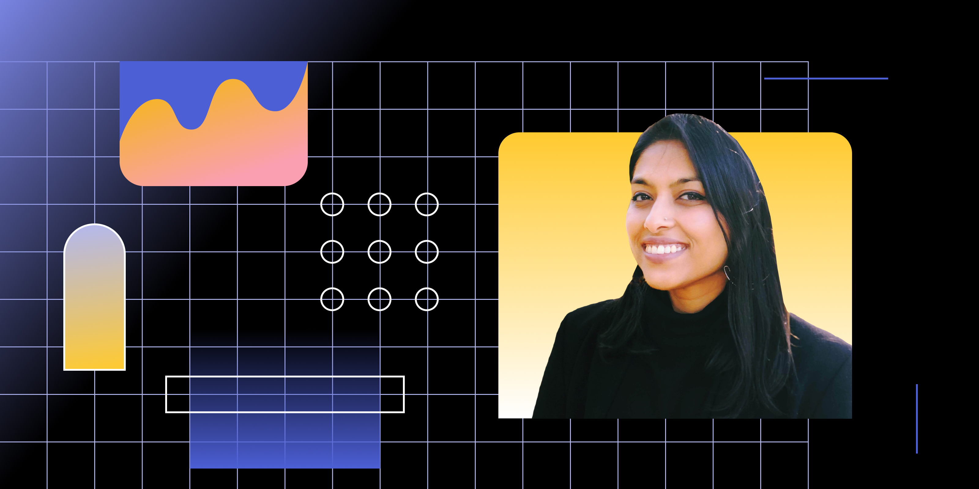 Sana Rao on research, risk, and designing the digital products of the future