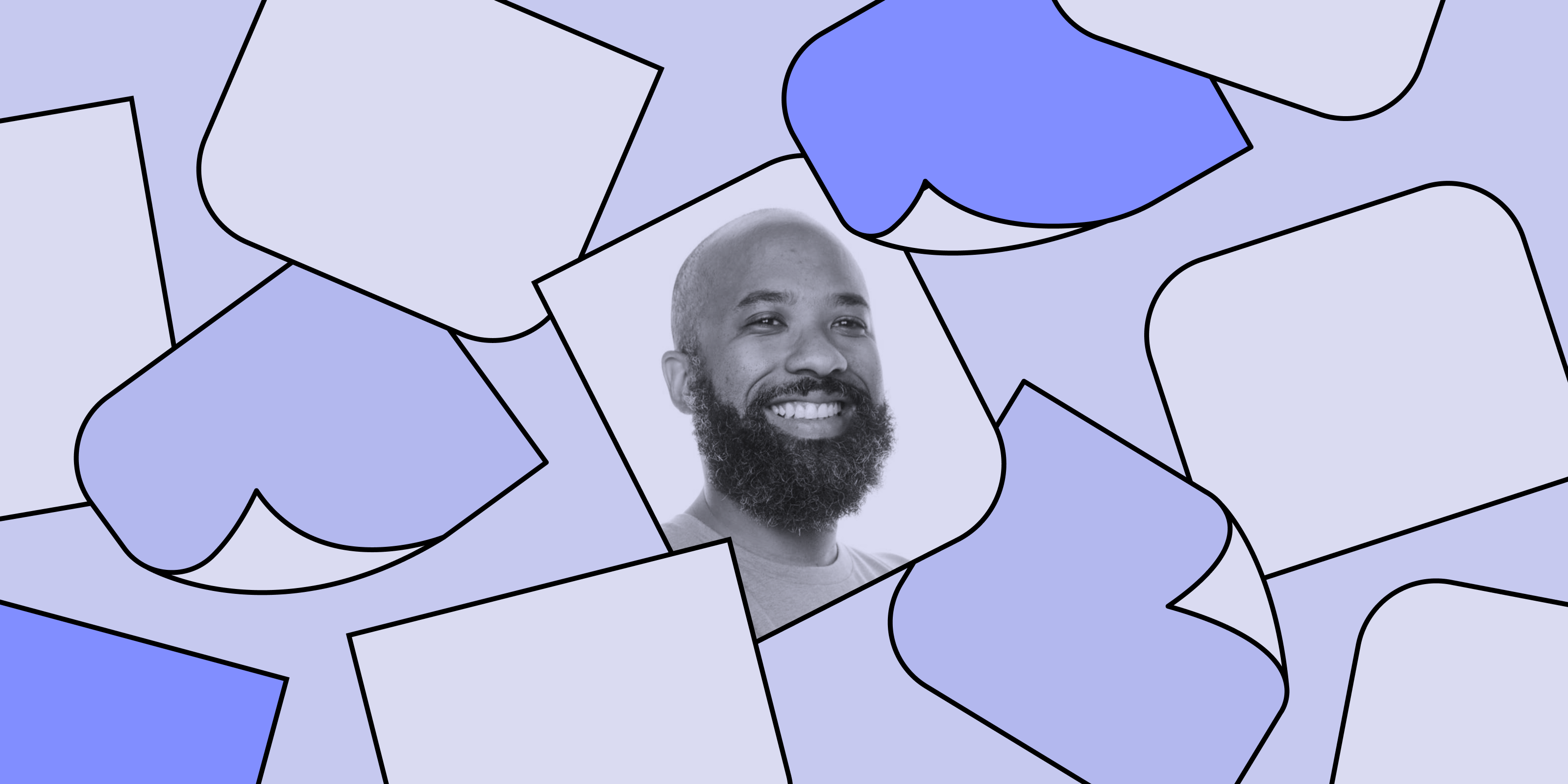 Fonz Morris answers your user research FAQs