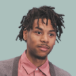 Joebert Beziér Profile Image