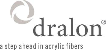 dralon Label