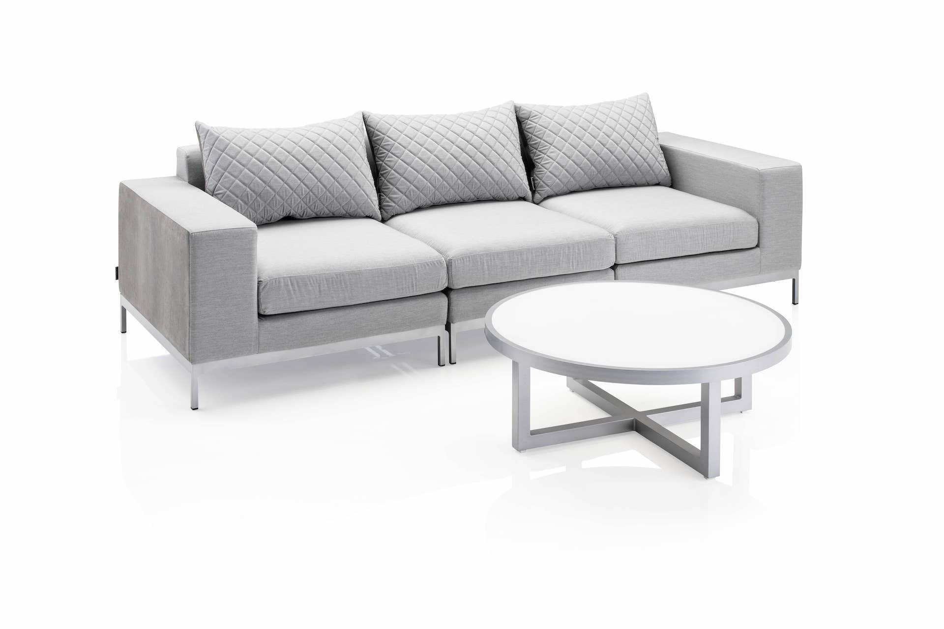 EGO Lounge-Tisch