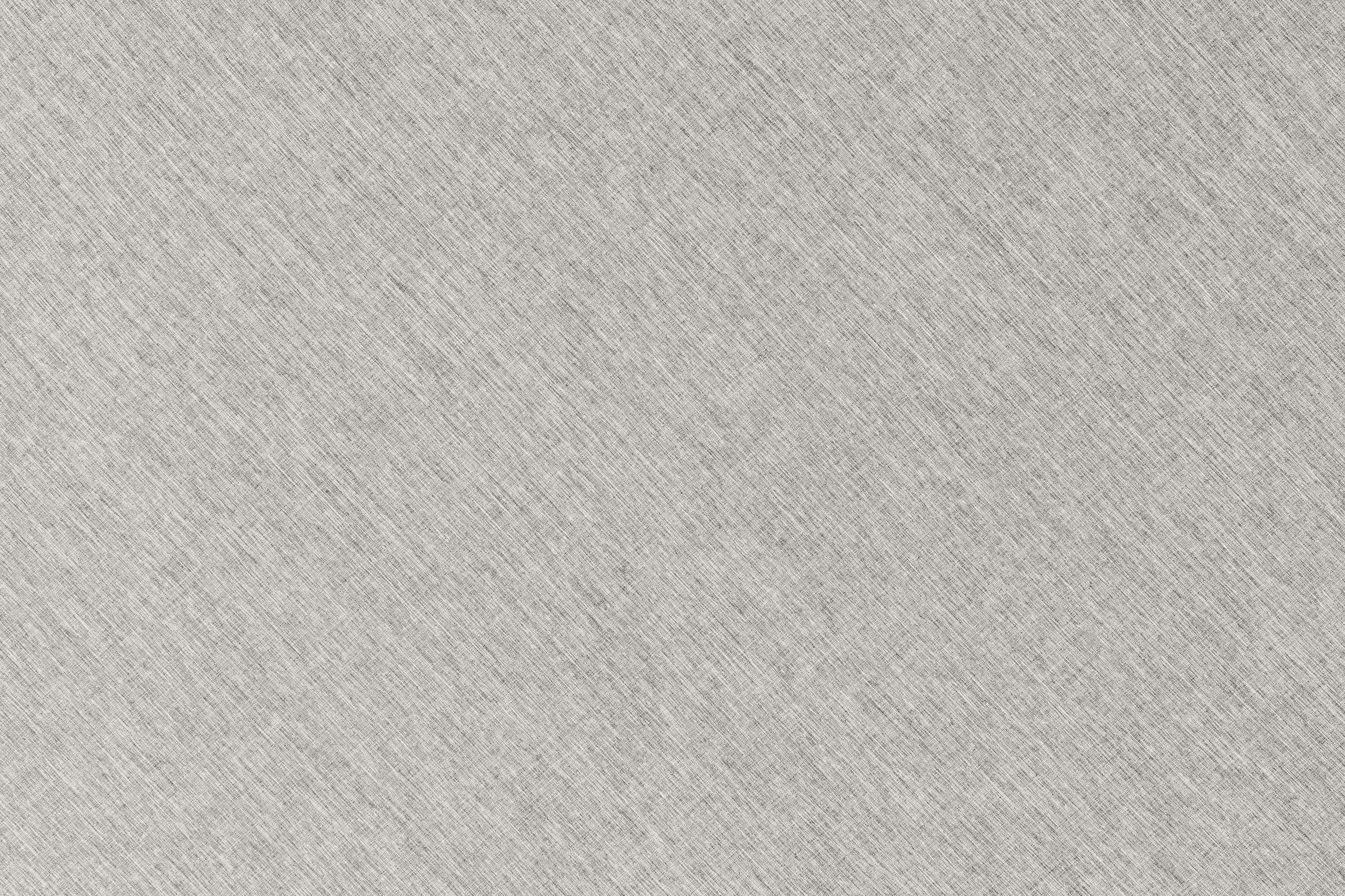 EASY SWING Ampelschirm 300 x 300 cm