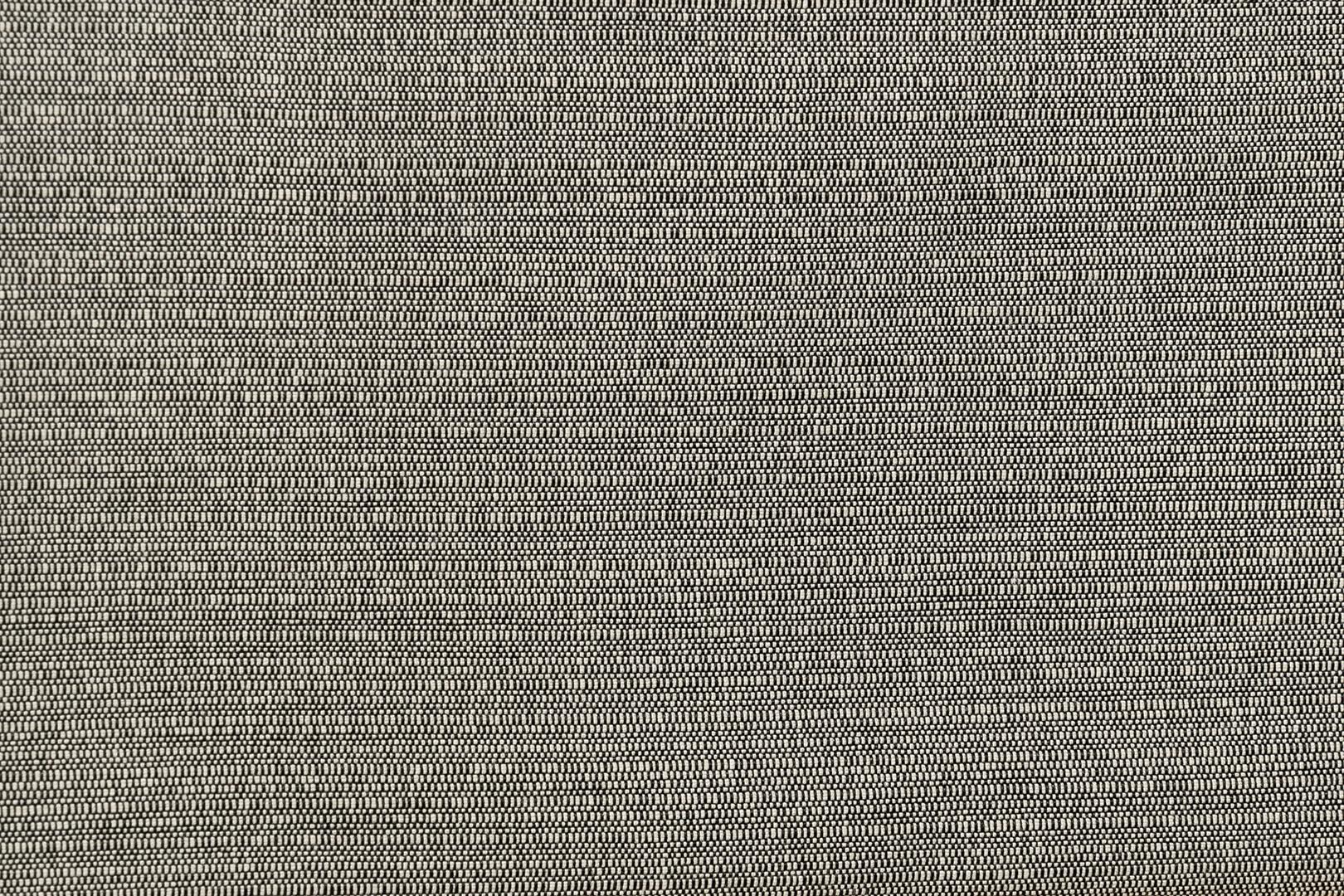 SEE Stapelsesselauflage 110 x 48 x 3 cm
